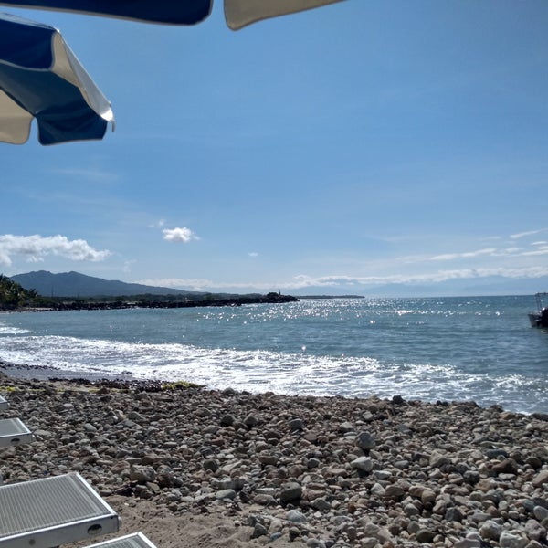 Punta de Mita - 90 tips from 5988 visitors