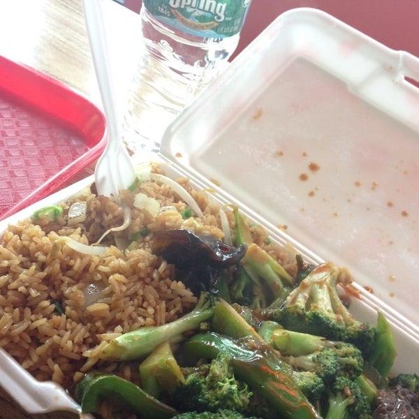 New Peking Kitchen - Jackson Heights - 7715 37Th Ave