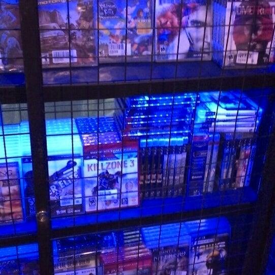 cd market microcentro porte o galeria jardin