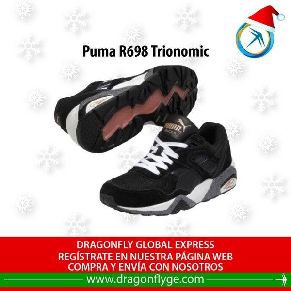 puma shoes 60089 movies near me amc