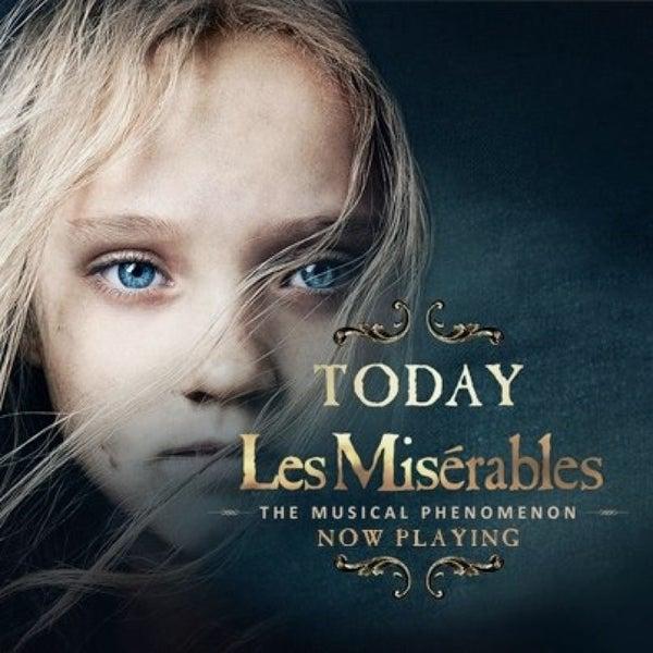 Photo taken at AMC Loews Palisades Center 21 by Ellen G. on 12/27/2012
