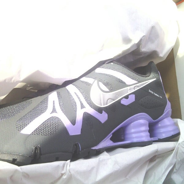 Hibbett Sports Shoe Store