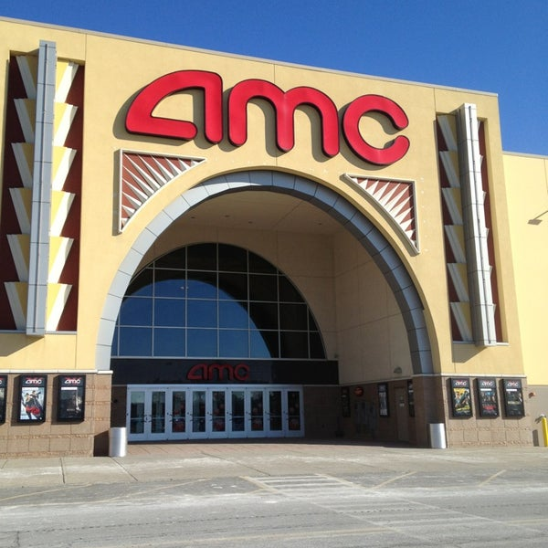 amc aviation 12 linden nj