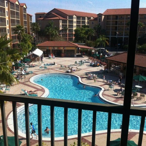 Westgate Lakes Resort Amp Spa Westgate Lakes 10000