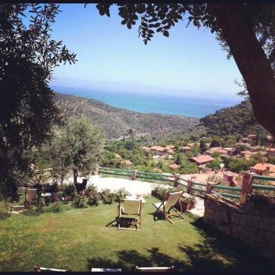 10/30/2012 tarihinde Yağız Ö.ziyaretçi tarafından Öngen Country Hotel'de çekilen fotoğraf