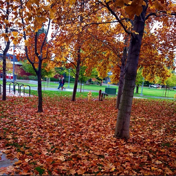Photo taken at American River College by Dyan C. on 11/21/2014