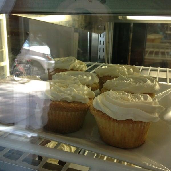 Doc S Cake Shop Bedford Stuyvesant
