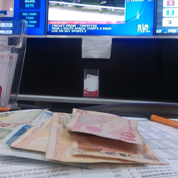 Nicosia Betting 10 - image 6