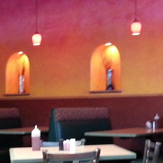 hot tamales   mexican restaurant