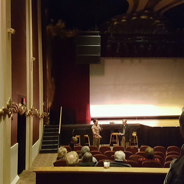 The Empress Theatre West Vallejo 6 Tips From 148 Visitors