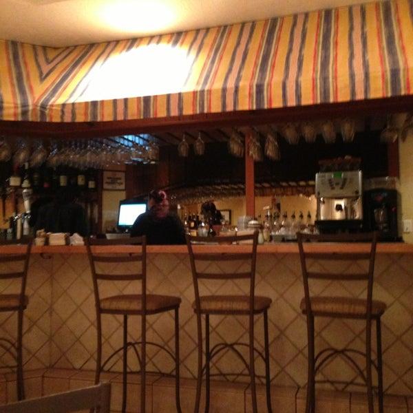 Olive Garden Fort Lauderdale Fl
