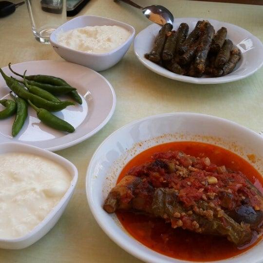 Akdeniz ev yemekleri 42 tips from 2853 visitors for Akdeniz turkish cuisine