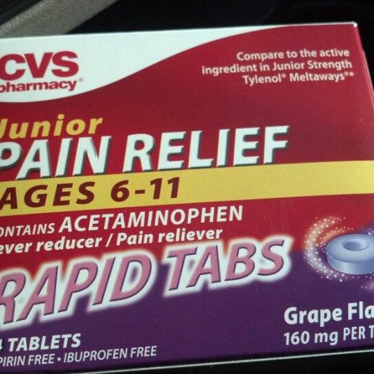 photos at cvs pharmacy now closed 2 tips
