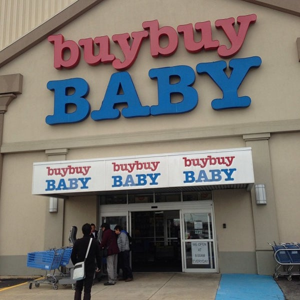 Shop buybuy BABY for a fantastic selection of baby merchandise including strollers, car seats, baby nursery furniture, crib bedding, diaper bags and much more.