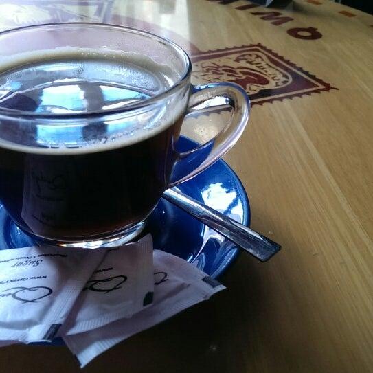 B Lor Cafe