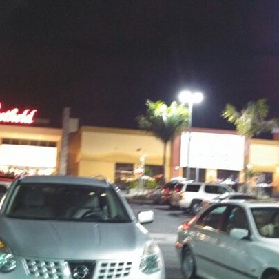 Photos At Westfield Sarasota Square Shopping Mall In Sarasota - Car show sarasota square mall