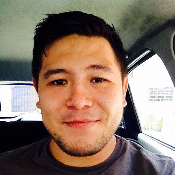 Foto tirada no(a) Barbearia Clube por Sal I. em 12/5/2014
