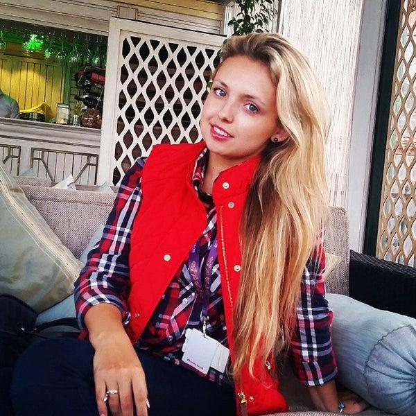 Снимок сделан в Museum Inn Boutique Hotel & Restaurant пользователем Ekaterina P. 10/6/2014