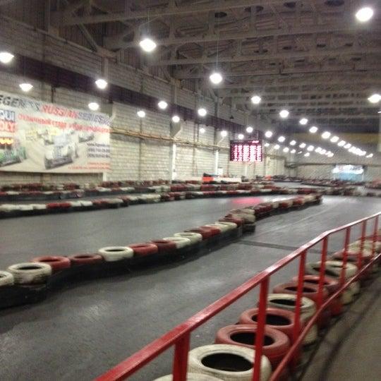 Снимок сделан в Le Mans пользователем Johan V. 11/12/2012