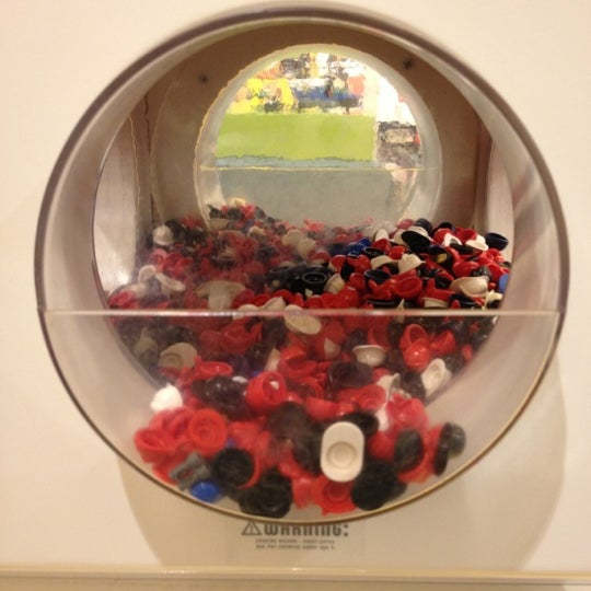 Photo taken at The LEGO Store by G W. on 11/27/2012