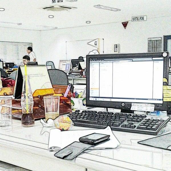 Pt astra daihatsu motor parts center for Factory motor parts portland