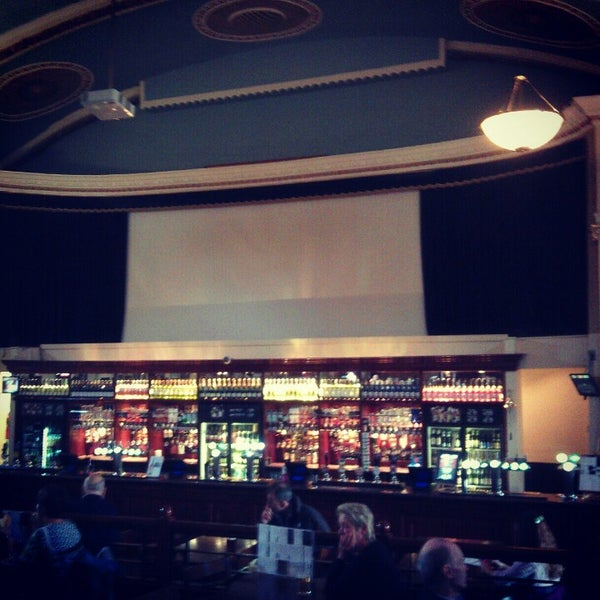 56 Best Images About House Movie Theatres Bowling Alleys: Stafford