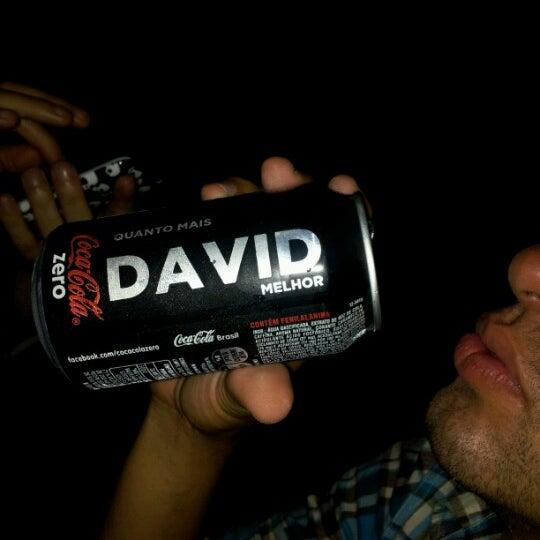 Photo taken at Boratcho by Eduardo F. on 9/23/2012