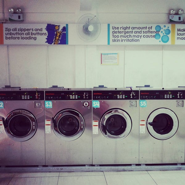 Photos at d i wash do it yourself laundry san nicolas 9 visitors photo taken at d i wash do it yourself laundry by juan d on solutioingenieria Image collections
