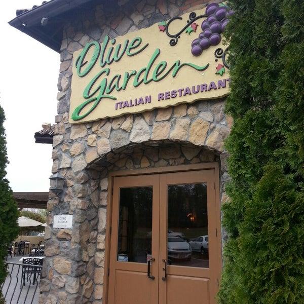 Favorites for Olive garden douglasville georgia