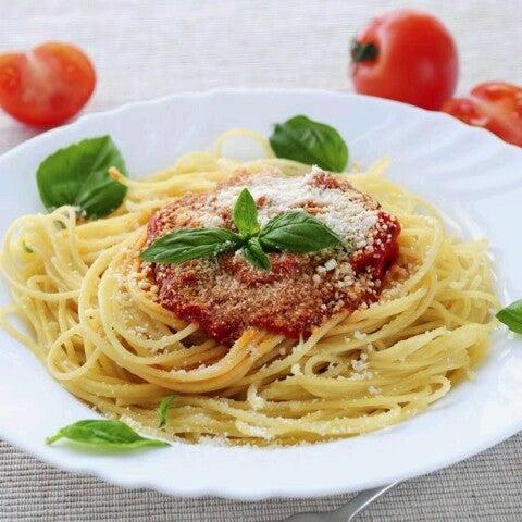 Best Italian Restaurants Tacoma