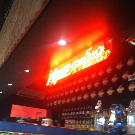 Taka Japanese Restaurant