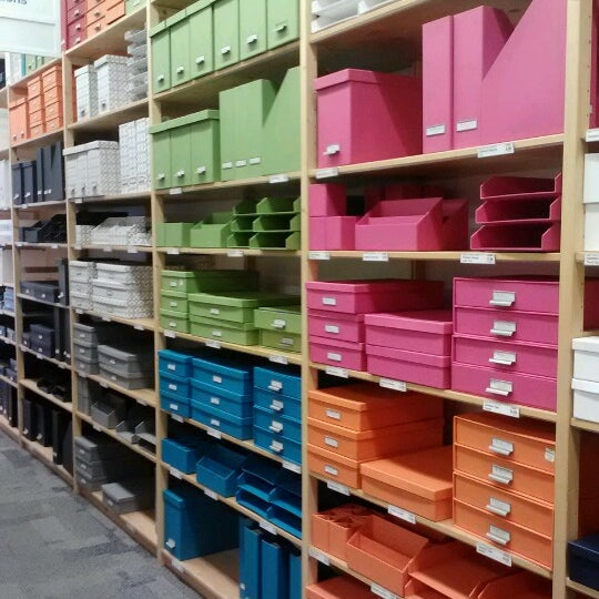 The container store furniture home store in new york - Container store home ...