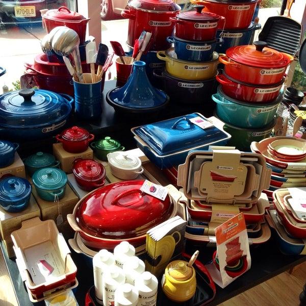 kitchen Kapers Miscellaneous Shop in Marlton