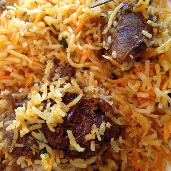 Best Indian Food Natomas