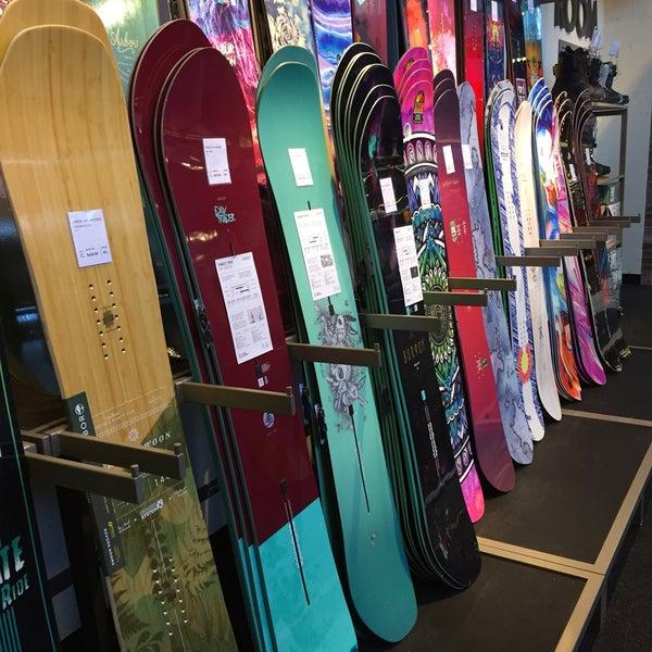 Boulder Ski Deals Holiday Hours / Occidental Grand