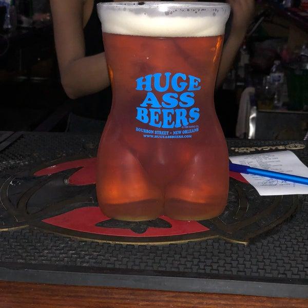 big-ass-beer-one-piece-kaja-sex