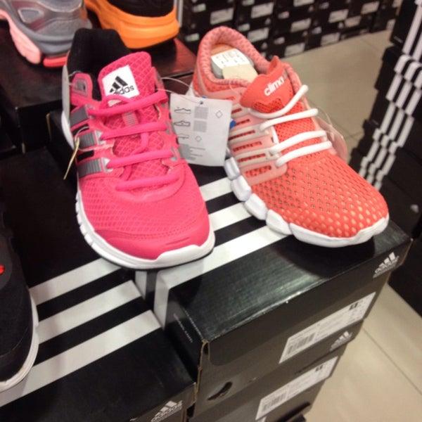 adidas factory outlet cibubur