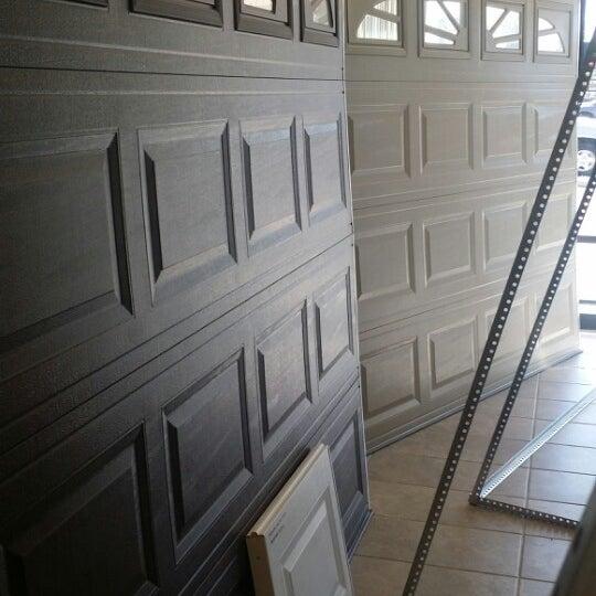 Arbe Garage Doors Photos Wall And Door Tinfishclematis