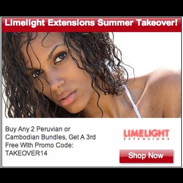 Limelight extensions farmington 0 tips pmusecretfo Image collections