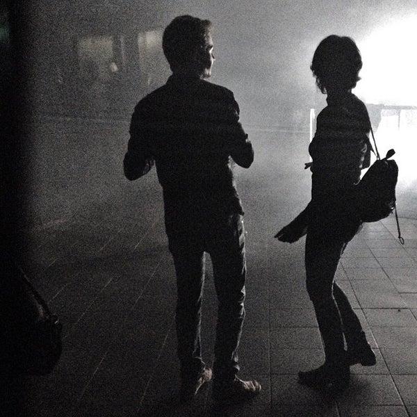 Foto scattata a Velvet Club & Factory da Marco C. il 1/19/2014