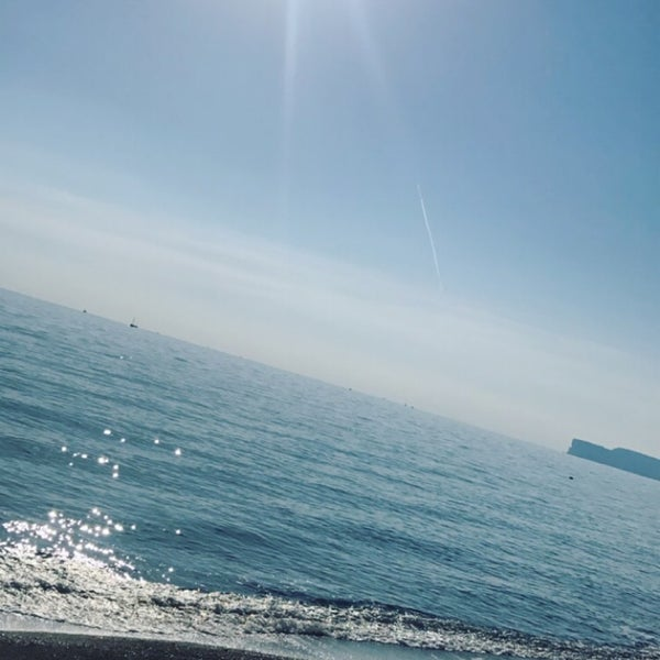 11/12/2017 tarihinde AyyyLnziyaretçi tarafından Mirada Del Mar Resort'de çekilen fotoğraf