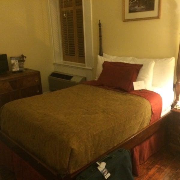Biltmore Greensboro Hotel Reviews