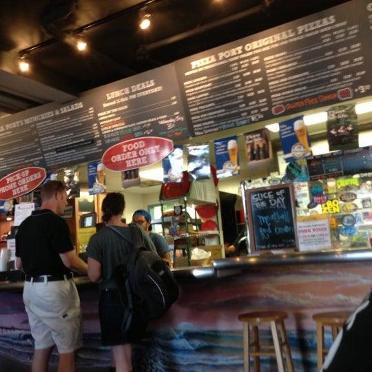 Ocean Beach Restaurants | OB Hotel, San Diego