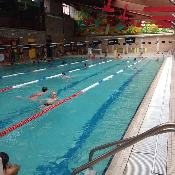 Piscine b lafay - Horaires piscine jean bouin evreux ...