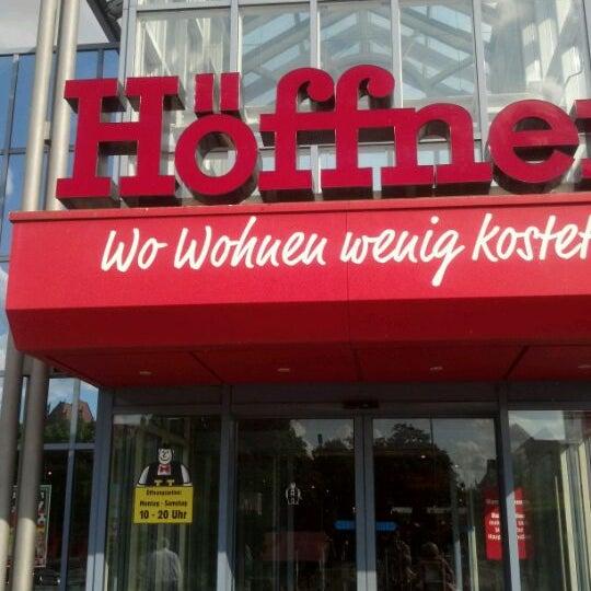 m bel h ffner now closed furniture home store in humboldthain. Black Bedroom Furniture Sets. Home Design Ideas