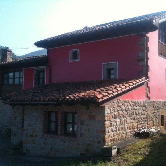 Casa rural pandesiertos asturias asturias - Casa rural sort ...