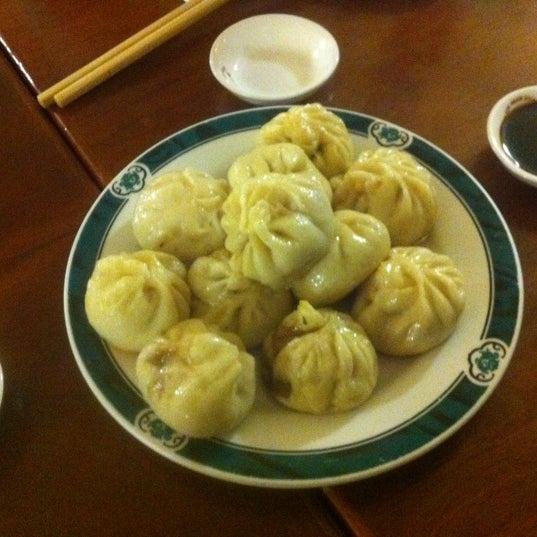 Chinese Food In Caro Mi