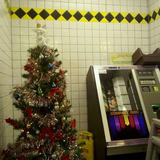 Photos at Waffle House  4915 Us NHwy 129