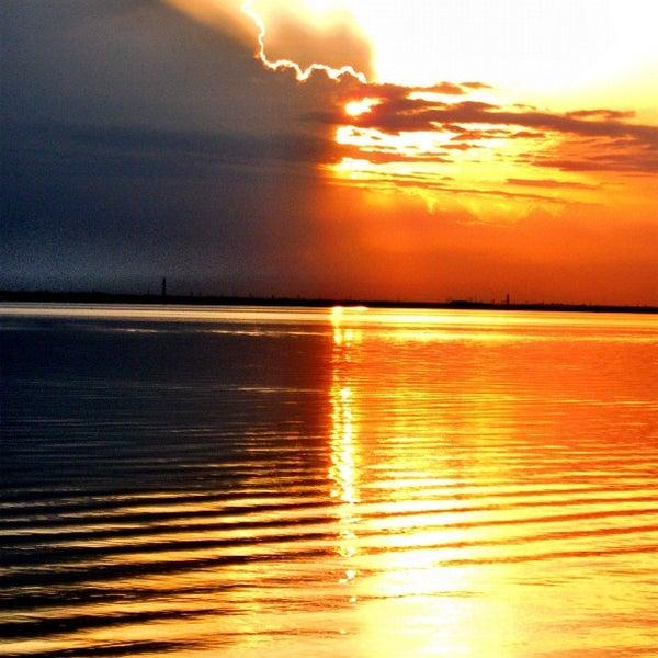 Lake hefner lake in oklahoma city for Lake hefner fishing