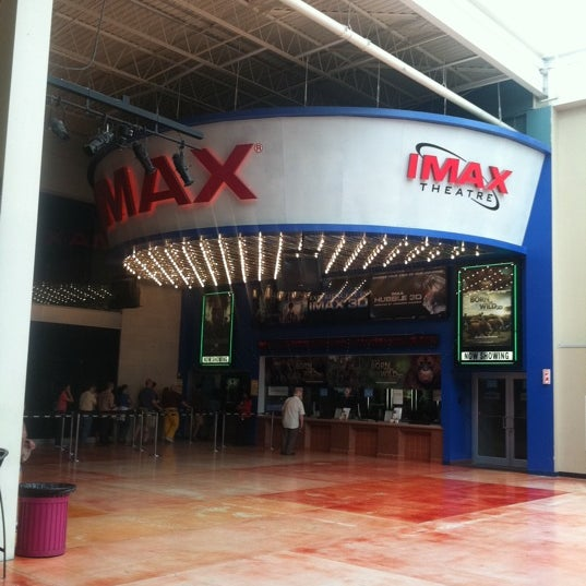 imax theater 20 tips from 1689 visitors